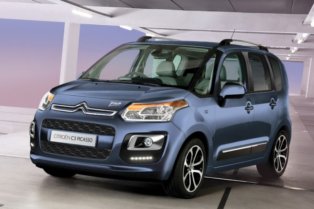 mildly-refreshed-citroen-c3-picasso-gets-uk-pricing-photo-gallery_1